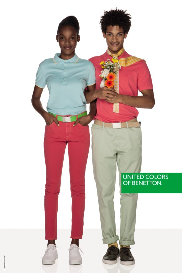 Benetton_Spring 18 Adv Campaign_Adult_SP16
