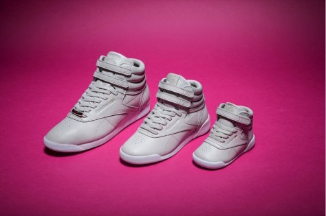 _C21184_SS18_Freestyle_Hi_Muted_Group_01
