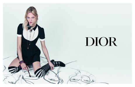 DIOR_SPRING-SUMMER_2018_AD CAMPAIGN (3)