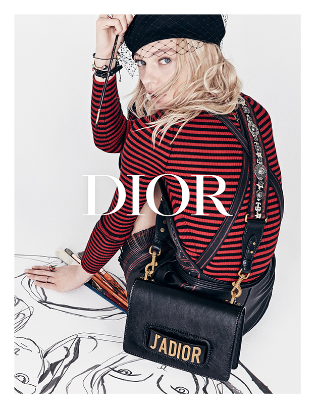 DIOR_SPRING-SUMMER_2018_AD CAMPAIGN (8)