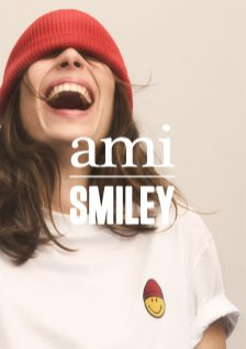 Images Smiley - 3