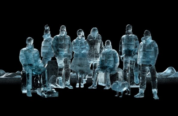 MONCLER GENIUS GROUP LOW RES