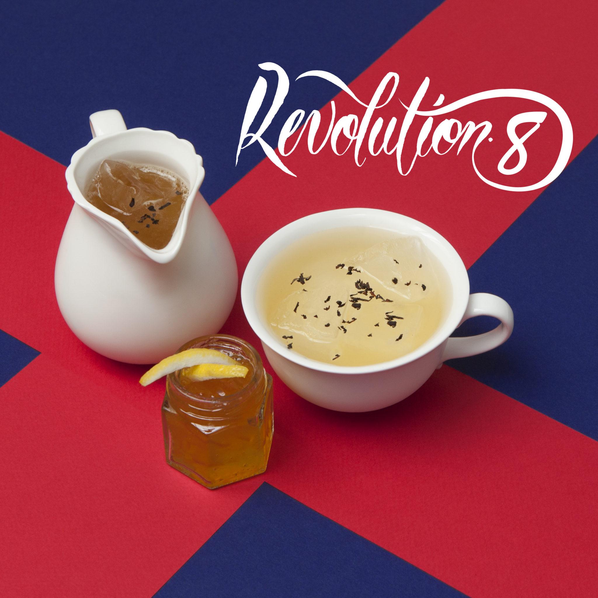 REVOLUTION-8_TYPO