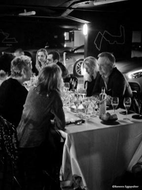 royal-caspian-caviar-garage-dinner-diff-portrait-9