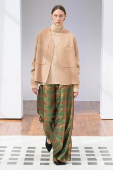 Cyclas_FW1819_Look_14