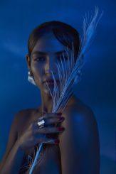 LIASE Campaign by Laia Benavides 04