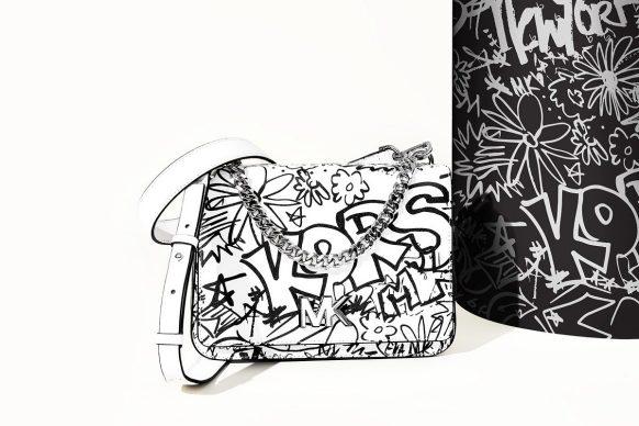 MK_Graffiti_03-e1525531117390