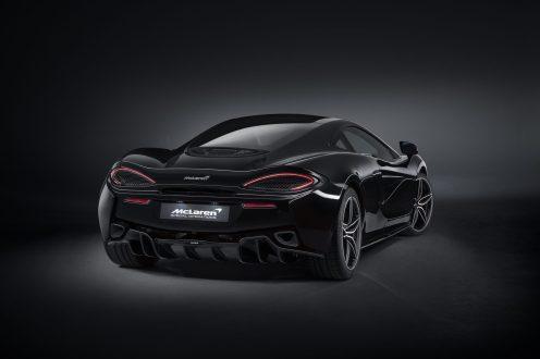 Medium-8995-McLaren570GT