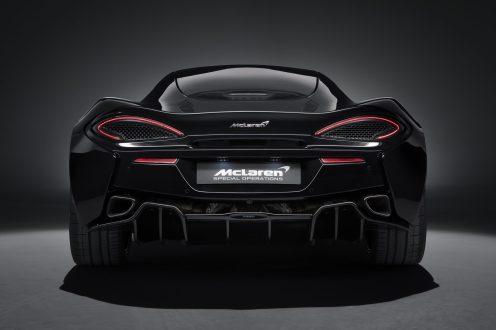 Medium-8997-McLaren570GT
