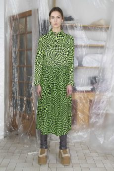 OTTOLINGER AW18 LOOK 4
