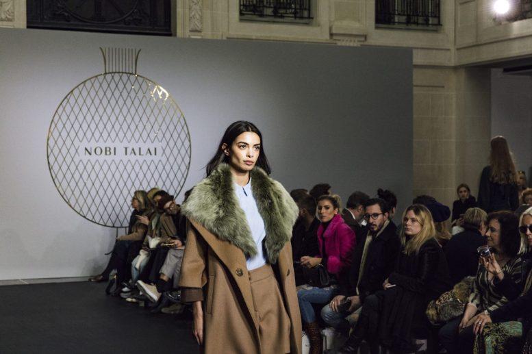 Paris Fashion Week_Nobi Talai_060318 (1)