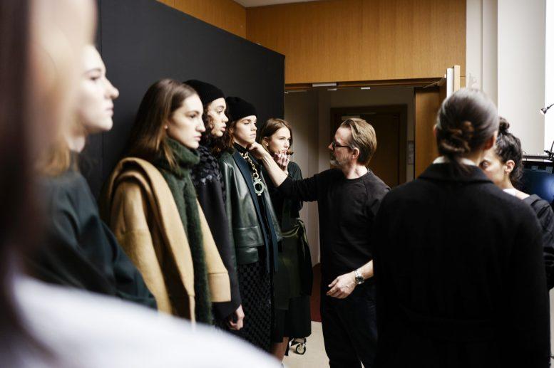 Paris Fashion Week_Nobi Talai_060318 (12)