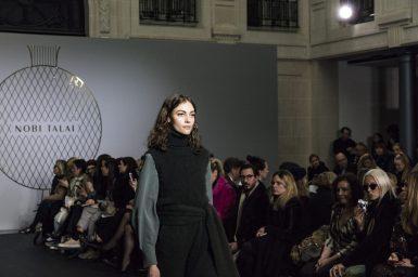 Paris Fashion Week_Nobi Talai_060318 (2)