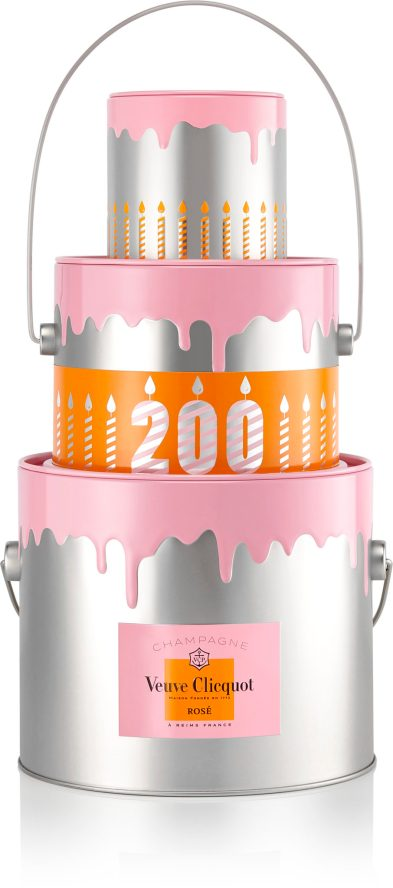 vcp-colorama-2018-rosenonvintage-cake200ans-closewithbanner