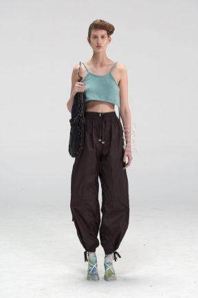 veronique_leroy-AW18-look18