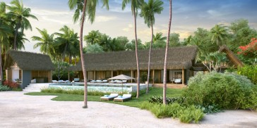 Beachfront_Pool_Residence_Exterior_[7060-LARGE]
