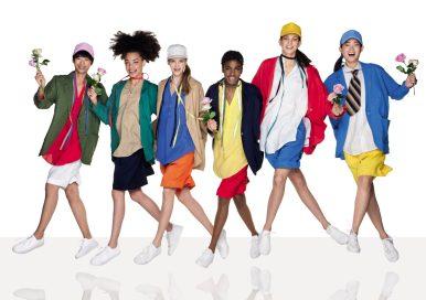 Benetton_Summer 18 Adv Campaign_Adult_DP04