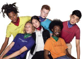 Benetton_Summer 18 Adv Campaign_Adult_DP08