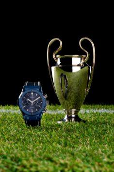 Classic Fusion Chronograph UEFA Champions League (5)