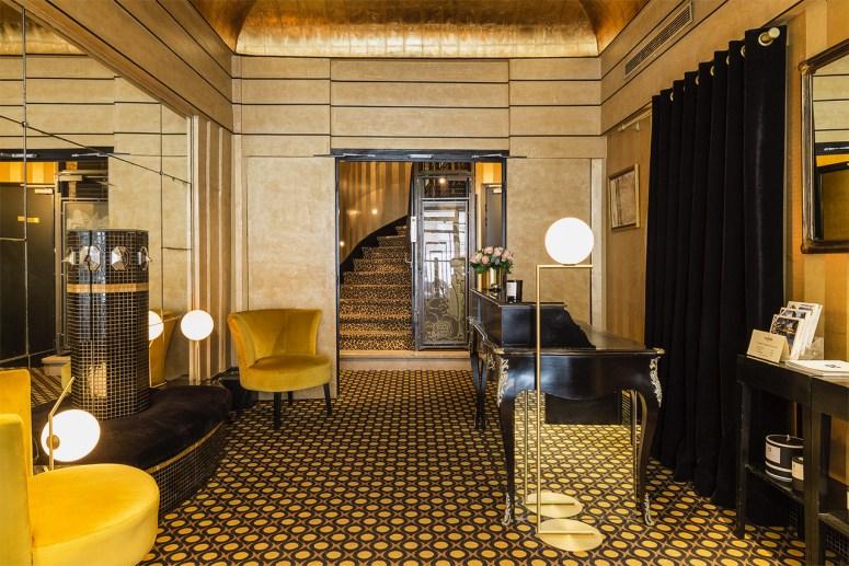 Hotel Mathis-4.R.Bd