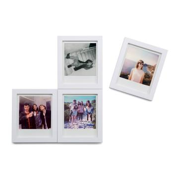 Polaroid Originals-Magna-Frame-White-Group