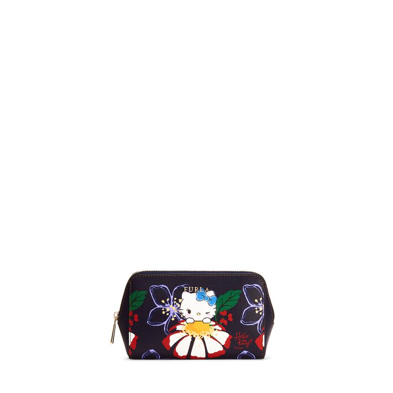 952947_ER49_KITTY M COSMETIC CASE_ BLUE_3B
