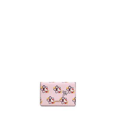 953022_PZ78 _KITTY S CREDIT CARD CASE_ MAGNOLIA_3P