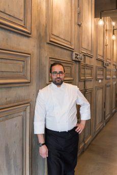 Chef Nicola Pisu (2)