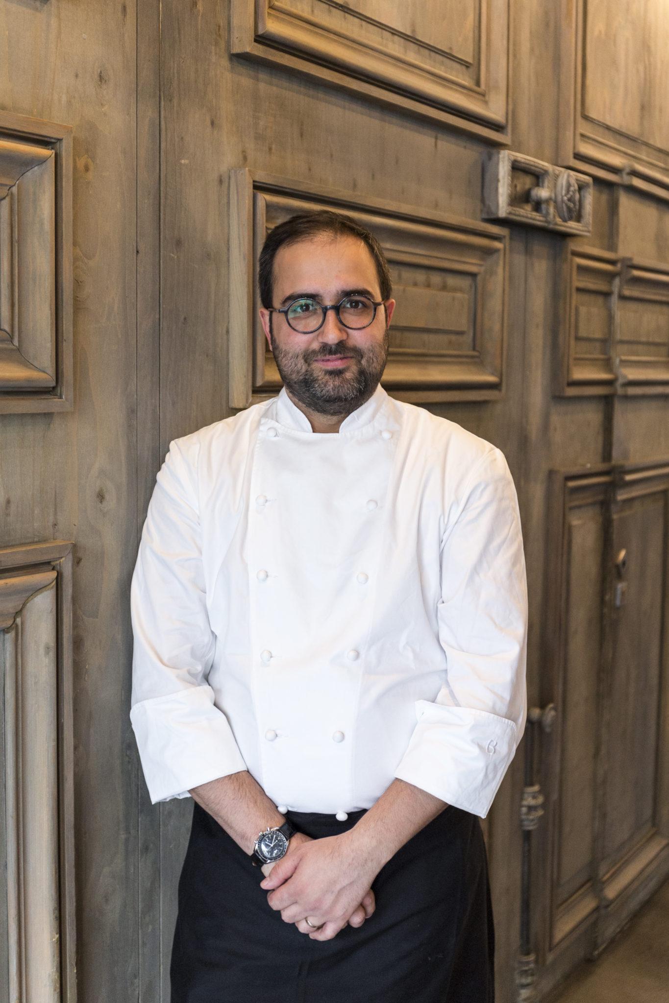 Chef Nicola Pisu (4)