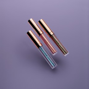 Fenty-ThirdShoot-Iridescent_Lip_f_RGB copy