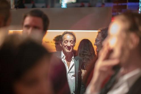 Magnum - Festival de Cannes © Matthew Oliver-8315