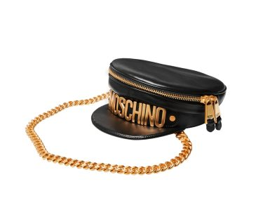 MoschinoPrintemps_110