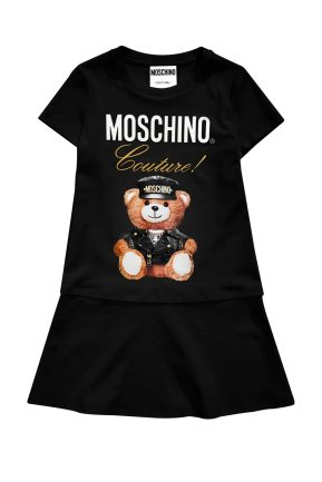 MoschinoPrintemps_158 2