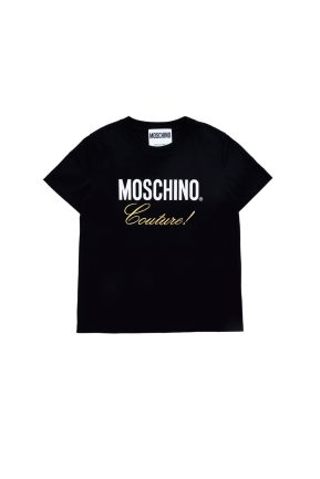 MoschinoPrintemps_200