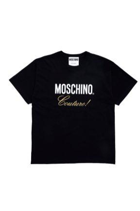 MoschinoPrintemps_205