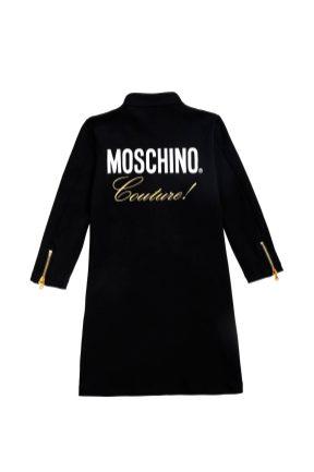 MoschinoPrintemps_281