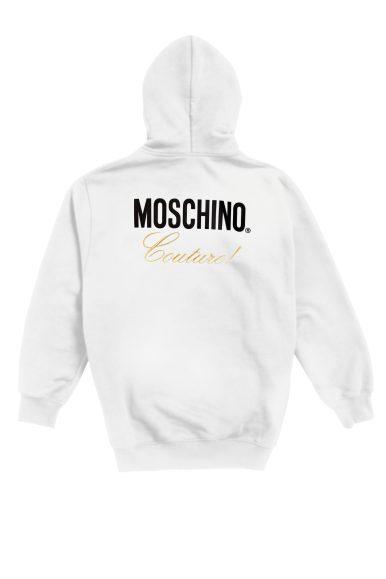 MoschinoPrintemps_297 2