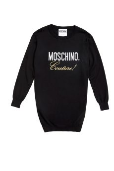 MoschinoPrintemps_306