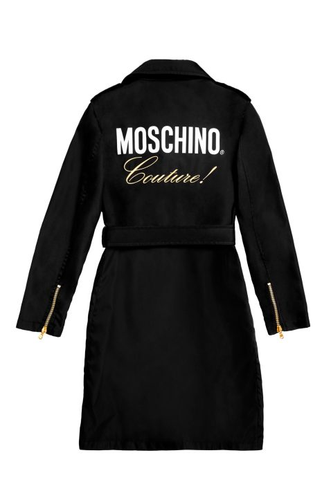 MoschinoPrintemps_319