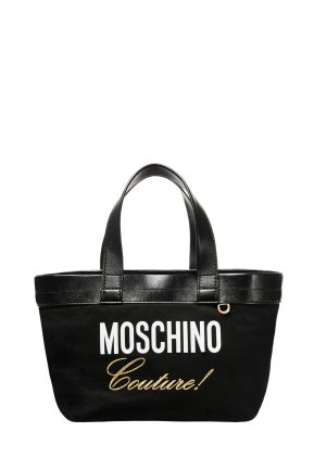 MoschinoPrintemps__039