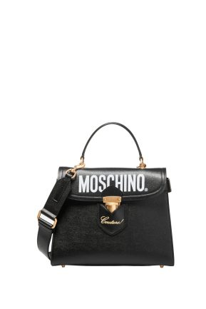 MoschinoPrintemps__048