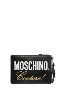 MoschinoPrintemps__076