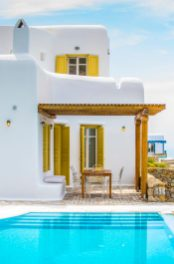 Mykonos-Villa-Cloe_15