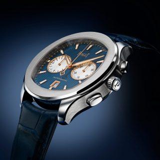 Piaget Polo S Bucherer BLUE EDITIONS_12 900 euros_HD2
