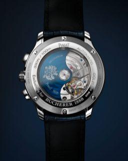 Piaget Polo S Bucherer BLUE EDITIONS_12 900 euros_HD4