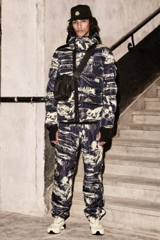 fswmi04-moncler-24--highres