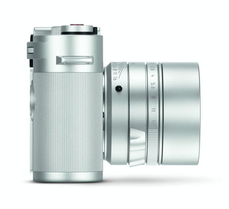 Leica M10 Edition Zagato_RIGHT_CMYK