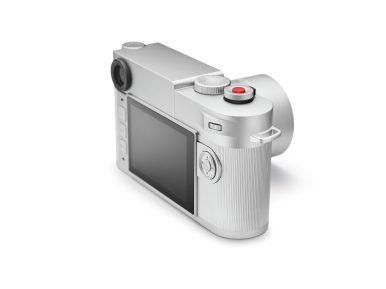 Leica_M10 Edition Zagato_2_RGB