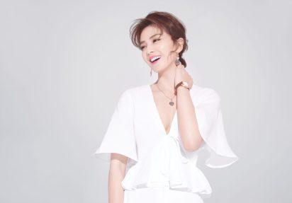 Liu Tao_Chopard (5)