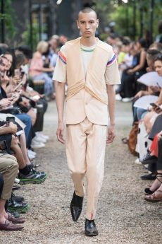 Y-Project_SS19_Look_03